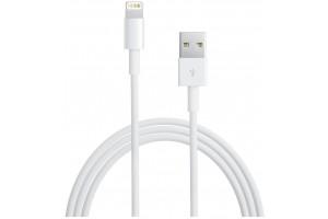 USB кабель iPhone 5/5s/5с/6