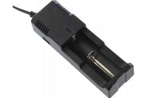 Зарядное устройство для 1 аккумулятора