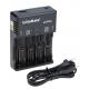 Зарядное устройство LiitoKala Lii-PL4