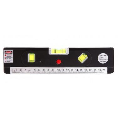 Лазерный уровень Laser LevelPro4