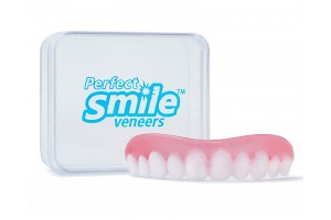 Виниры-накладки Perfect Smile Veneer
