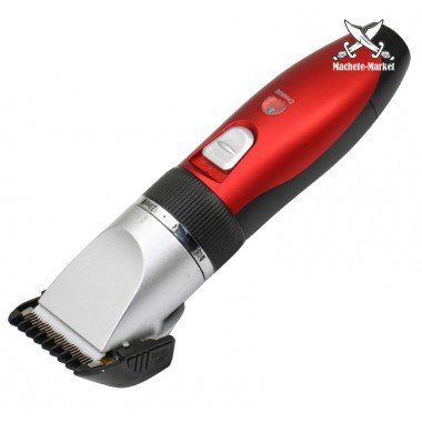 Машинка для стрижки волос TC-9088