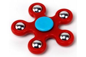 Spinner №3