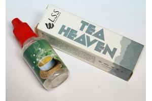 Жидкость никотиновая LSS Tea Heaven