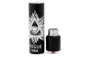 Механический мод Rogue 24 (Clone)