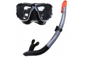 Набор для дайвинга Bestway (маска, трубка)