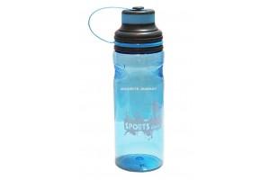 Спортивная бутылка для воды Sports Time 800мл