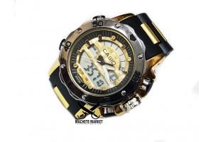 Часы мужские CASIO SPORT WR30M