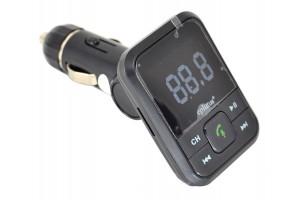 Автомобильный FM-модулятор с Bluetooth Eplutus FB-03