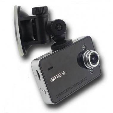 Автомобильный видео регистратор X-3