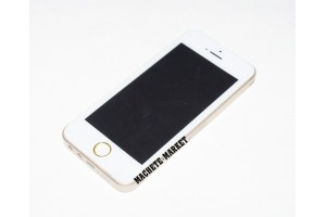 """Газовая зажигалка """"Iphone 5S"""""""