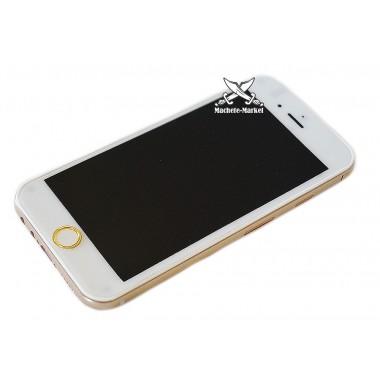 """Зажигалка газовая """"Iphone 6S"""""""