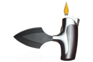 Нож-зажигалка