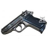 Пистолет-зажигалка WALTHER PPK