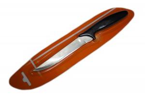 Нож кухонный 15см