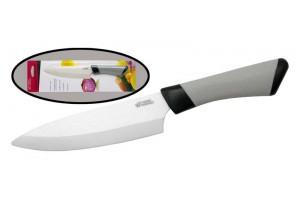 Нож кухонный VK806-5