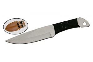 Ножи метательные  МАСТЕР К M064