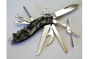 Многофункциональный карманный нож