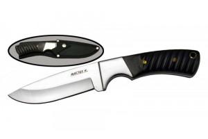 Нож охотничий Мастер-К М9487
