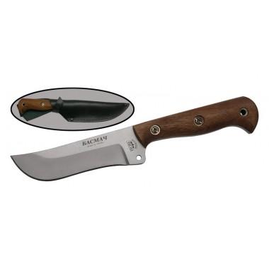 Нож охотничий НОКС Басмач 660-230319