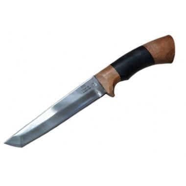 """Нож кованый """"Японец"""" Ручная работа"""
