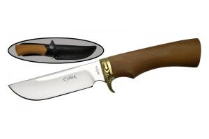 """Нож Витязь B76-341K """"Судак"""""""