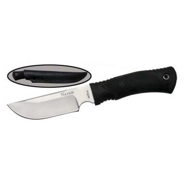 """Нож Витязь B76-28K """"Налим"""""""