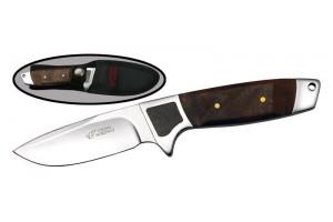 Нож охотничий Viking Nordway H028