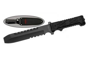 Нож туристический Viking Nordway H062
