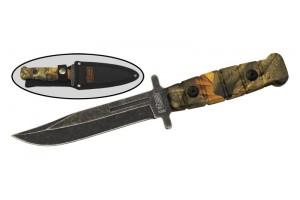 Нож Viking Nordway H2062