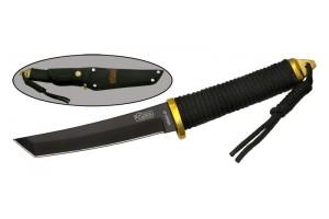 Нож Viking Nordway HR4607-67