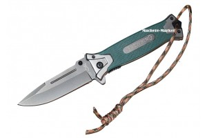Нож складной Browning 364