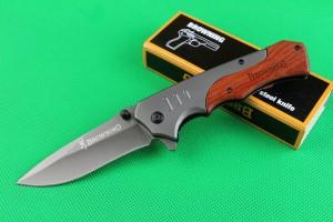 Нож Browning складной FA17