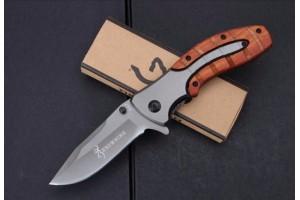 Нож складной Browning  X47