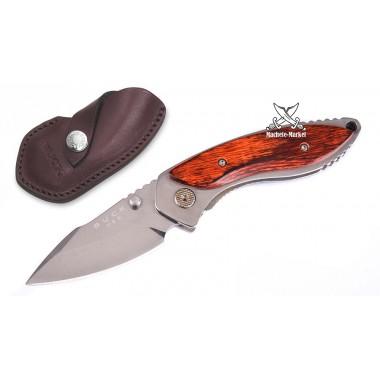 Нож складной Buck 271