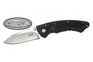 Нож складной VN PRO K709