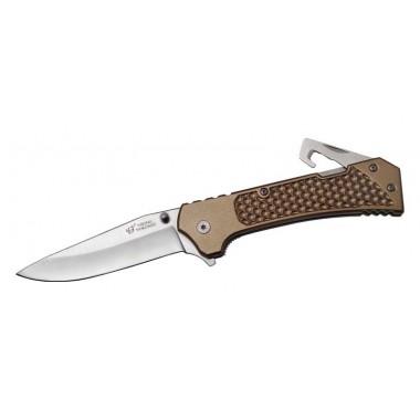 Нож складной Viking Nordway P043