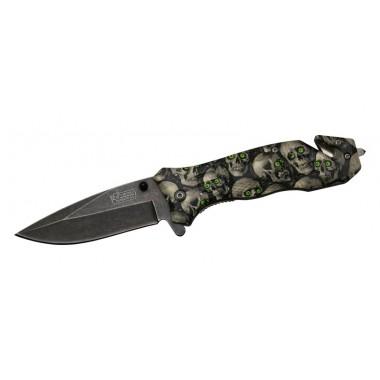 Нож складной Viking Nordway P047