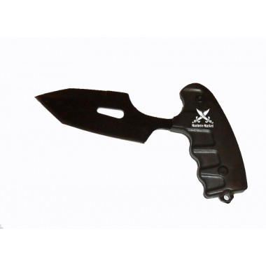 Нож вспомогательный тычковый ZH724