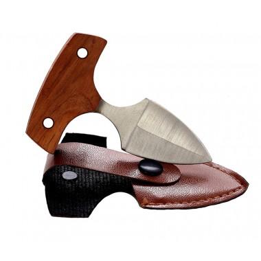 Нож вспомогательный тычковый K201(360)