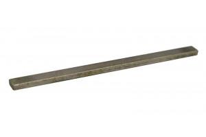 Брусок доводочный АЛМ.160/125 м б