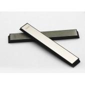 Точилка для ножей алмазная