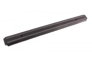 Магнитный держатель для ножей и инструмента 50см