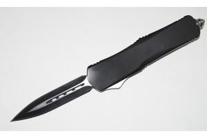 Нож автоматический фронтальный Mictech