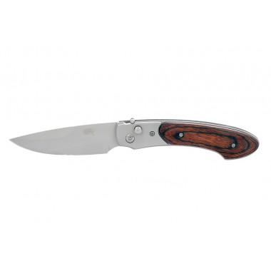 Автоматический нож Pirat Т 508