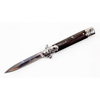 Нож AKC стилет автоматический
