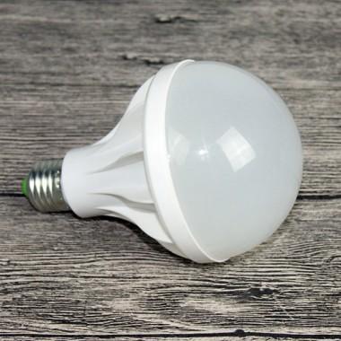 Лампа 3W светодиодная е27