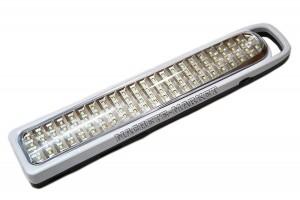 Светодиодная панель аварийного освещения 90 Led