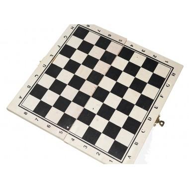 Нарды шахматы шашки 3в1
