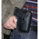 """Пистолет аэрозольный под  БАМ-ОС.000  18х55 """"Премьер"""""""